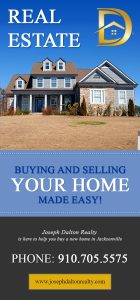 Buying & Selling Your Home Made Easy