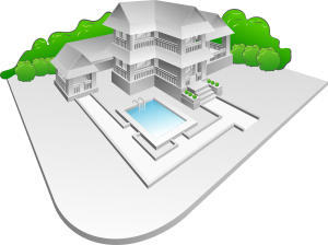 Wilmington-NC-real-estate-agency